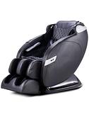 丁閣仕A5按摩椅家用全身新款小型太空豪華艙電動多功能老人太空椅 LX 曼慕