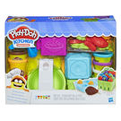 Play-Doh培樂多黏土 廚房系列 雜貨店 TOYeGO 玩具e哥