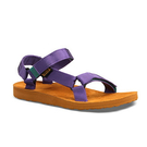 [TEVA] (女) Original Universal 涼鞋 深紫 (TV1008639DPP)