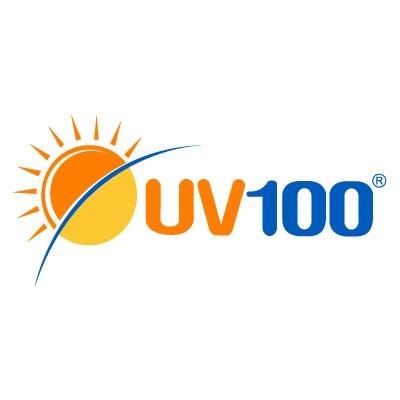 UV100旗艦店