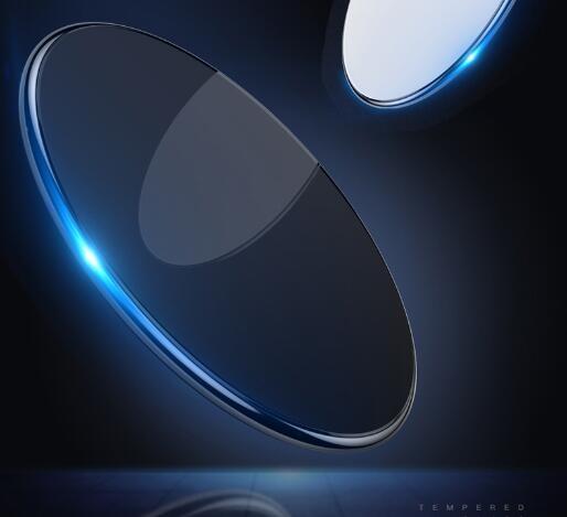 蘋果無線充電器專用xr手機iphone8plus無線充電板8華為mate20青木鋪子