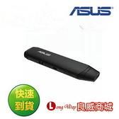 ASUS VivoStick 華碩 四核心 W10 口袋型電腦棒 TS10-8356YDA