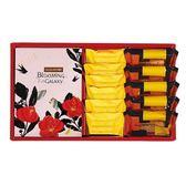 絹絨花賞禮盒x3盒【SUGAR&SPICE糖村】R804X3組