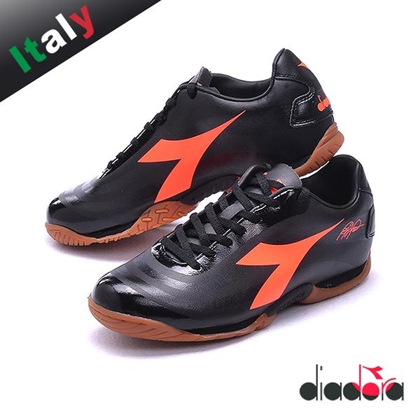 Diadora 19FW Baggio簽名紀念 成人足球平底鞋 RB10-MARS-R-ID C4115