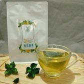 茶立方 纖暢系列黃金桂花+台灣綠茶 (9gx12入)