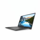 戴爾DELL 15-7500-R1548BTW 15.6吋筆電 (i5-10300H/8G/512SD/GTX1650-4G)