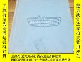 二手書博民逛書店Kitten罕見from one to tenY271632 不