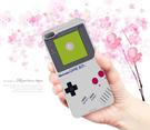 [D12+ 軟殼] HTC Desire 12 plus 2Q5W200 手機殼 外殼 保護套 遊戲機