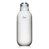 IPSA ME濕潤平衡液(舒緩) 175ml