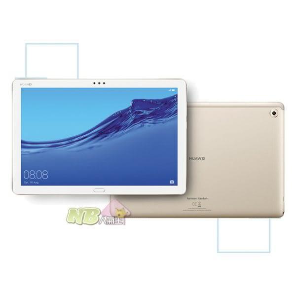 HUAWEI M5 Lite 10吋 ◤特賣,刷卡,送保護貼◢ FHD螢幕 平板 (3G/32G)