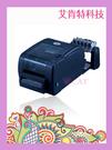 ♥ TSC TTP-247 PLUS 桌上型 熱感/熱轉式 條碼列印機~台中市