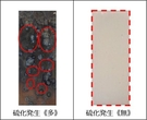 【GO DRY】 氟素皮膜 電路板銅管抗...