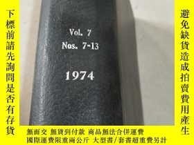 二手書博民逛書店journal罕見of physics D applied ph