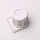 THOMSON 紫外線抗敏除塵蹣吸塵器 TM-SAV28M配件:HEPA過濾網