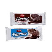 馬來西亞 Fiarino特濃威化酥 ◆86小舖 ◆