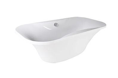 【麗室衛浴】英國ICI KERAMIN  SCARLETT 獨立浴缸   180*90CM