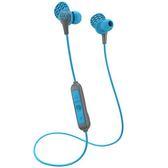 JLab JBuds Pro 藍牙運動耳機 藍色