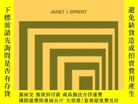 二手書博民逛書店The罕見Ecology Of The Nitrogen Cyc
