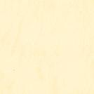 【奇奇文具】STAT 150P A4 彩紋紙(20張/包)