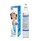 3M抑垢生飲淨水系統 AP2-C405-SG專用濾芯適用HCD-2飲水機