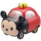 迪士尼小汽車 TSUMTSUM 米奇(頂端車)_ DS83486