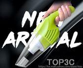 車載吸塵器 無線車用強力大功率家用小型迷你汽車車內充電式專用