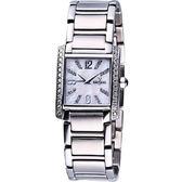 【Valentino】時尚光輝經典腕錶 REF3691