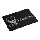 金士頓 KC600 512GB SATA-3 SSD 固態硬碟