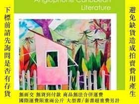 二手書博民逛書店The罕見Routledge Companion To Angl