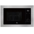 TEKA 德國 MS-620 BIS 微波烤箱 (39公分高) 【零利率】※熱線07-7428010
