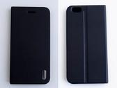 USAMS Apple iPhone 6/iPhone 6S 側翻手機保護皮套 極客系列