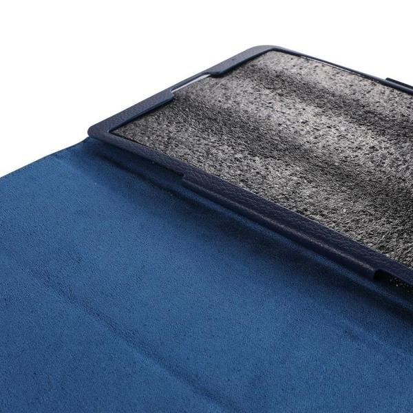 三星 Tab S S2 S3 S4 S5e S6 8.0 9.7 10.5 LTE 保護套平板套支架功能簡約平板保護套