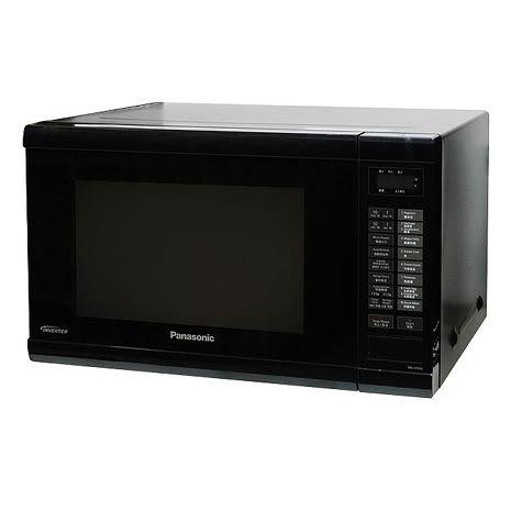 【Panasonic國際牌】32L變頻微電腦微波爐 NN-ST656 ◎順芳家電◎