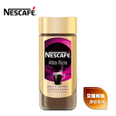 【NESCAFE雀巢】產地精選 艾塔利加濃郁風味100g