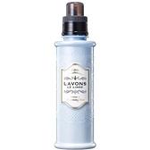 LAVONS香氛柔軟精-藍色茉莉 600g