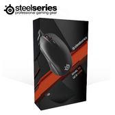 SteelSeries 賽睿 RIVAL 95 滑鼠+QCK MINI 滑鼠墊 組合包