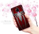 [mata20 軟殼] 華為 HUAWEI Mate 20 手機殼 保護套 外殼 蜘蛛人