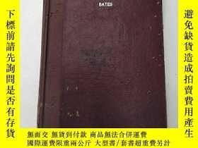 二手書博民逛書店modern罕見magnetism (H3321)Y173412