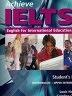 二手書R2YB《Achieve IELTS Student s Book INT
