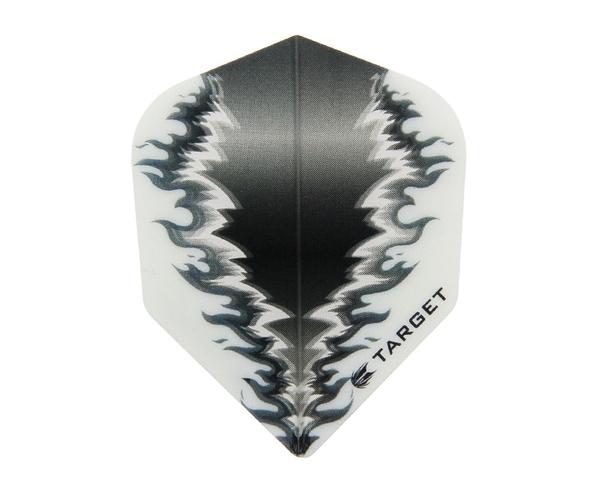 【TARGET】VISION SHAPE 300550 鏢翼 DARTS