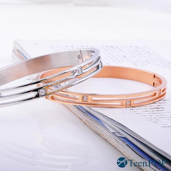 情侶手環 對手環 ATeenPOP 真愛密碼 多款任選 白鋼手環 情人節禮物 聖誕禮物