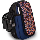 雙11限時優惠-奧樂堡運動跑步手機臂包男女健身手臂包臂套蘋果8plus手機包
