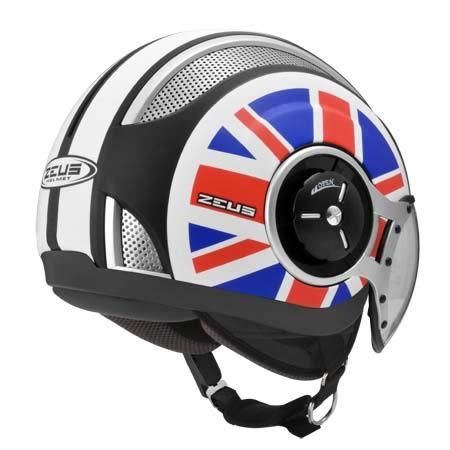 [東門城] ZEUS ZS218 SS8 消光黑白 3/4罩安全帽 通風機構設計 全可拆洗內襯