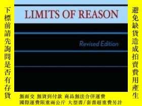二手書博民逛書店Myth罕見And The Limits Of Reason-神話與理性的限度Y436638 Phillip