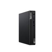 聯想 ThinkCenter M70q 小機殼商務主機 (11DTS0BN00)【Intel Core i5-10500T / 8GB / 256G SSD M.2 / W10 Pro】