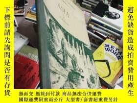 二手書博民逛書店ASIA罕見EXCLUDING THE SOVIET UNION