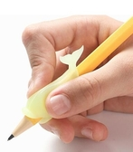 神握筆器高中小學生握筆