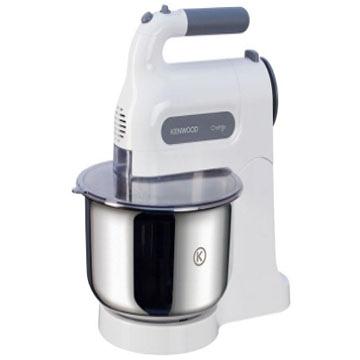 英國 KENWOOD Chefette  桌上型攪拌機 HM680