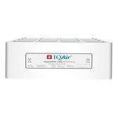 IQAir HEPA 超效濾網 (適用機型HealthPro 100/150/250)