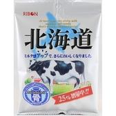 立夢北海道牛奶糖-60g【愛買】